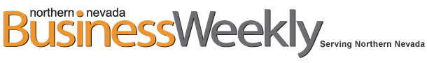 NNBW-logo